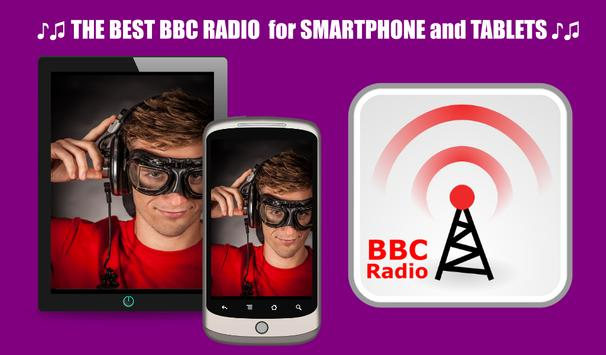 Radio News BBC Radio Free screenshot 4
