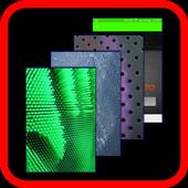 Fotos de pantalla icon