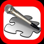 Karaoke gratis en espanol icon