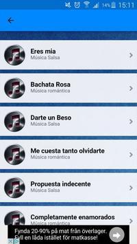 Karaoke gratis en espanol apk screenshot