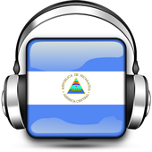 Radio ABC Stereo ESTELI icon