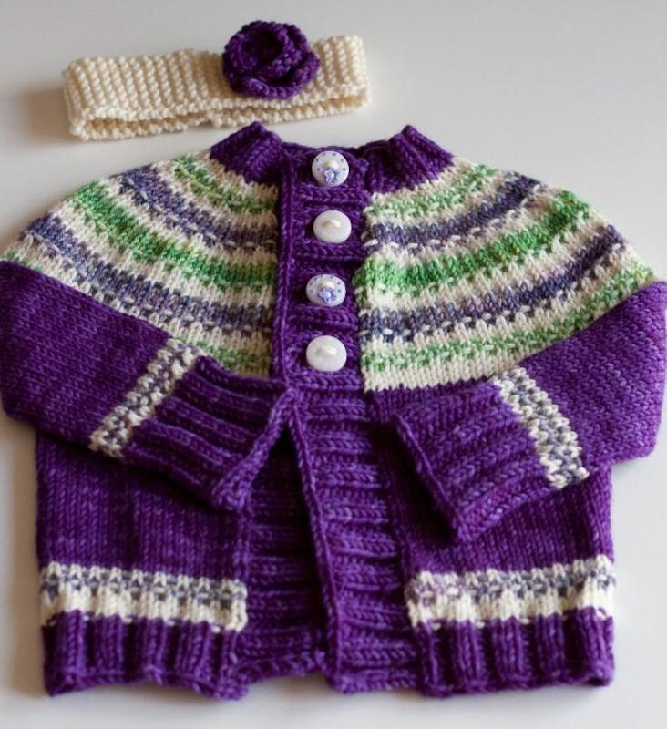 7a7b3c91421d Design Baby Sweater for Android - APK Download