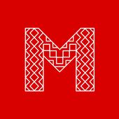 Московские сезоны icon