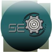 SEO Factor icon