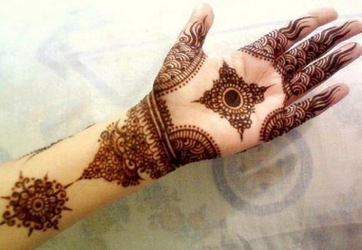 Mehndi Designs App Download : Best mehndi designs 2018 offline apk download free entertainment