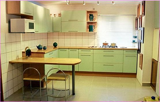 Modular Kitchen Designs 2018 APK Download - Free Entertainment APP ...