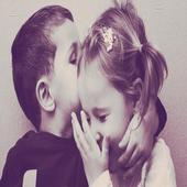 Romantic Love Images 2018 icon