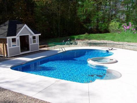 Pool Design App swimming pool design app Swimming Pool Designs Apk Screenshot