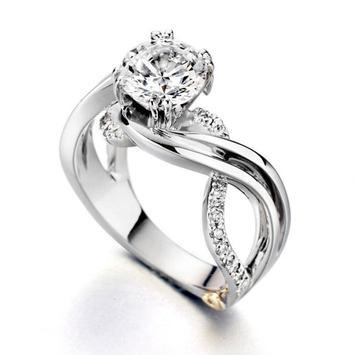 Engagement Rings screenshot 3
