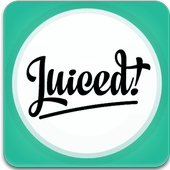 Juiced! icon