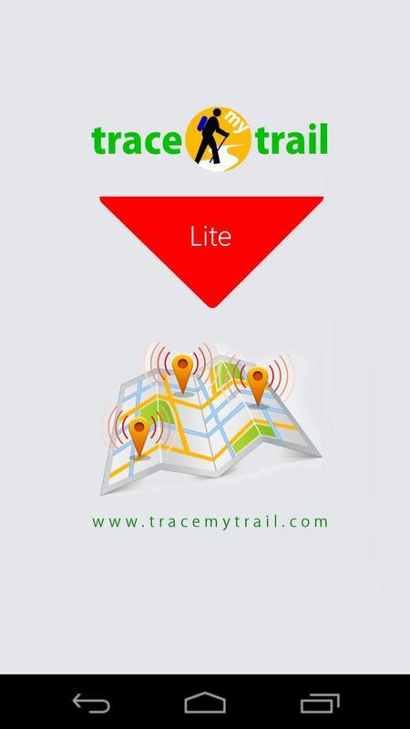 Free Download Aplikasi Play Store Terbaru