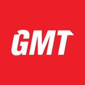 GMAuto.ge icon