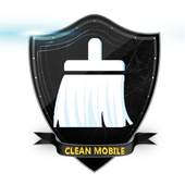 RAM Booster & Device Cleaner icon
