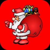 A Kidnapped Santa Claus icon