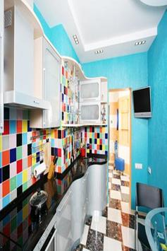 Kitchen Decoration Ideas apk screenshot