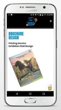Design Kettle screenshot 5