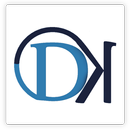 DesainKita - Customize your own t-shirt and share! APK Android
