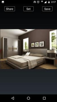 5000+ Bedroom Designs screenshot 5