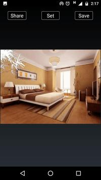 5000+ Bedroom Designs screenshot 6
