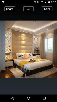5000+ Bedroom Designs screenshot 7