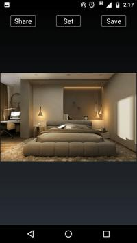 5000+ Bedroom Designs screenshot 12