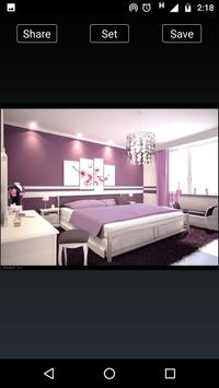 5000+ Bedroom Designs screenshot 15