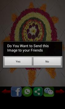 Rangoli Designs screenshot 2