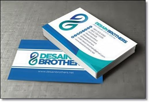Design sample business card apk download free lifestyle app for design sample business card poster colourmoves