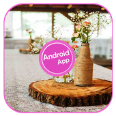 Table Decorations icon