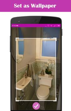 1000+ Bathroom Design screenshot 2