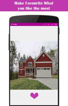 5000+ House Plan Design screenshot 1