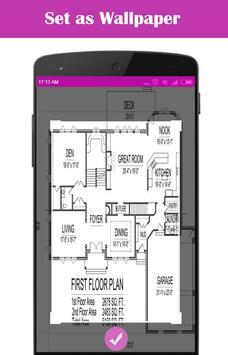 5000+ House Plan Design screenshot 2