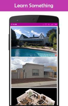 5000+ House Plan Design screenshot 3