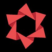 Recharge143 icon
