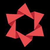 Recharge143-icoon
