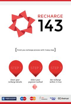 Recharge143-poster