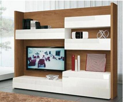 design tv table screenshot 5