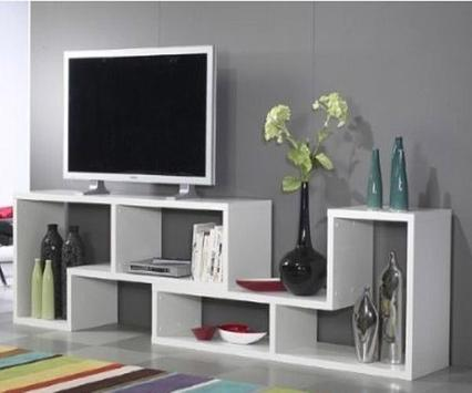 design tv table screenshot 6