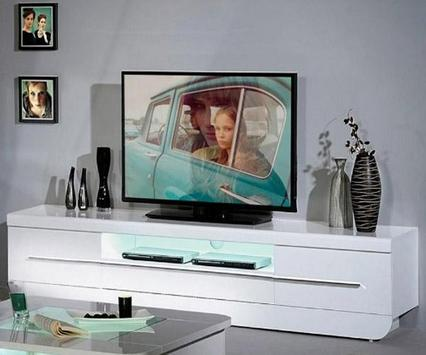 design tv table screenshot 7