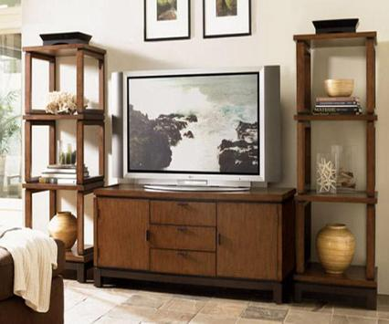 design tv table screenshot 9