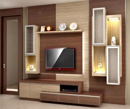 design tv table screenshot 13