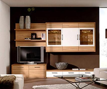 design tv table screenshot 10