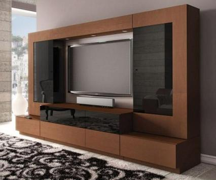 design tv table screenshot 11