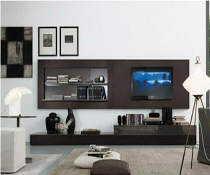 design tv table screenshot 12