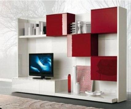 design tv table screenshot 14