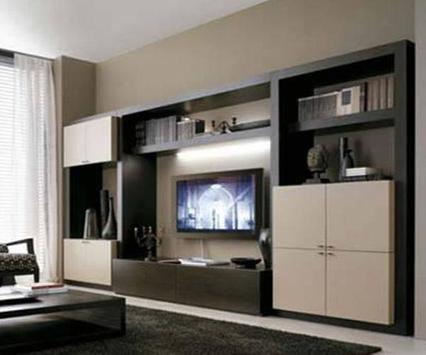 design tv table screenshot 15