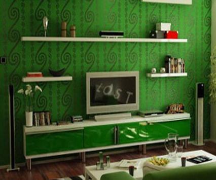 design tv table screenshot 16