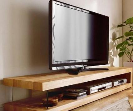 design tv table screenshot 18