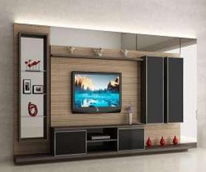 design tv table screenshot 1