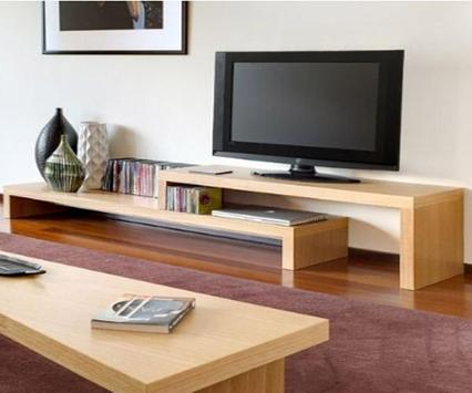 design tv table screenshot 20